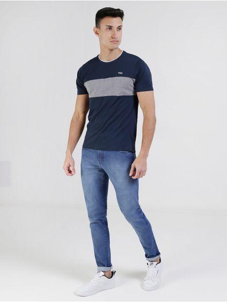 143876-calca-jeans-bivik-azul