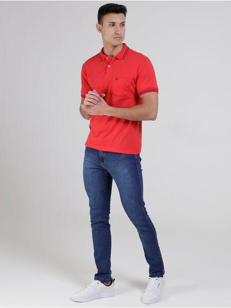 143878-calca-jeans-bivik-azul