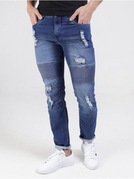 121990-calca-jeans-cooks-azul