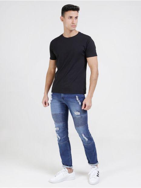 121990-calca-jeans-cooks-azul3