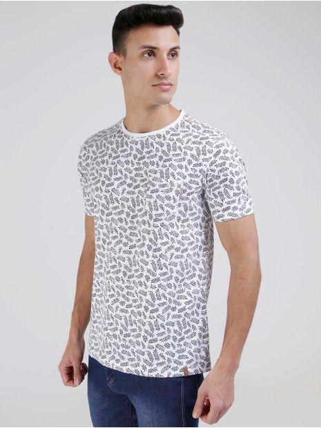 125181-camiseta-colisao-bolso-branco-pompeia2