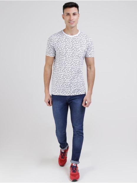 125181-camiseta-colisao-bolso-branco-pompeia3