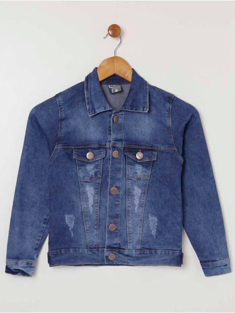 140128-jaqueta-tdv-azul-pompeia2