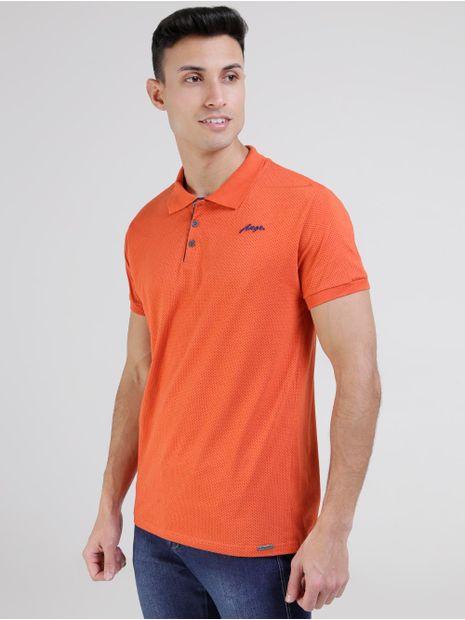114459-camisa-polo-angero-malha-poa-laranja-pompeia2