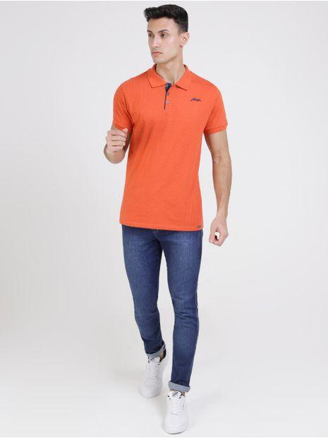 114459-camisa-polo-angero-malha-poa-laranja-pompeia3