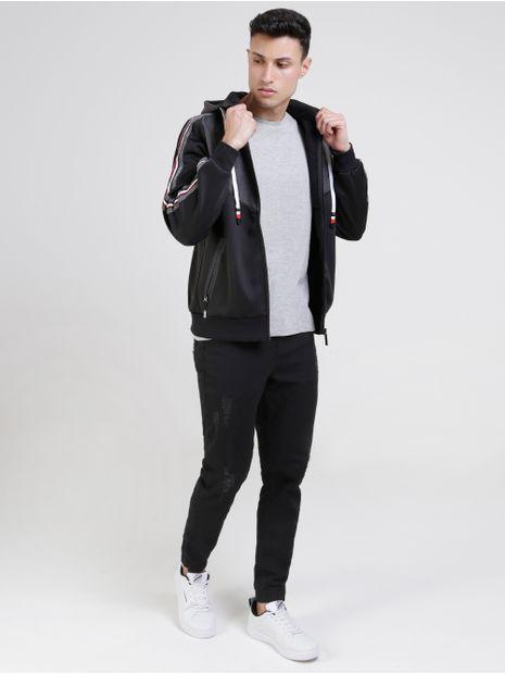 130113-jaqueta-college-gangster-preto2
