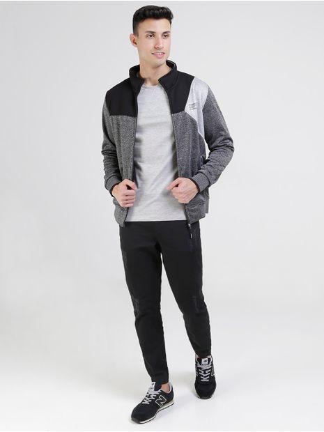 130118-jaqueta-college-gangster-cinza3