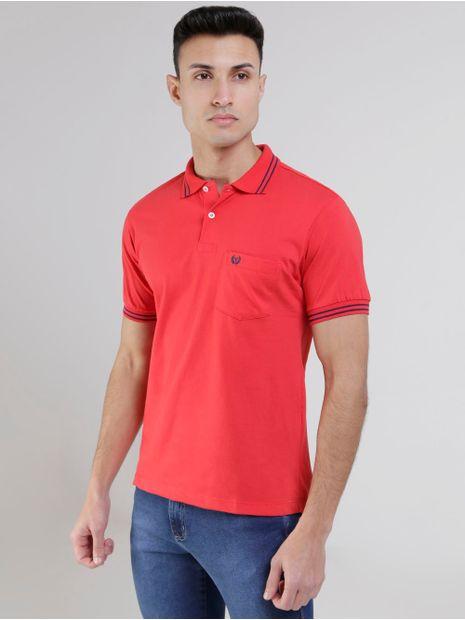 134474-camisa-polo-vilejack-bolso-vermelho-pompeia2