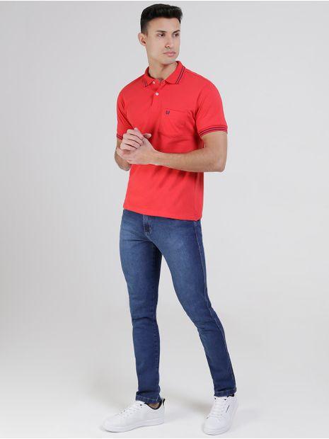134474-camisa-polo-vilejack-bolso-vermelho-pompeia3