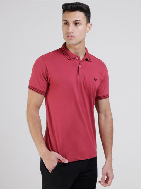 134476-camisa-polo-ovilejack-vinho-pompeia2