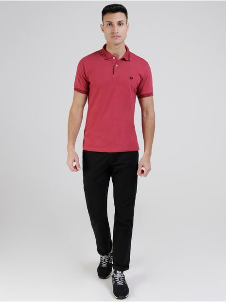 134476-camisa-polo-ovilejack-vinho-pompeia3