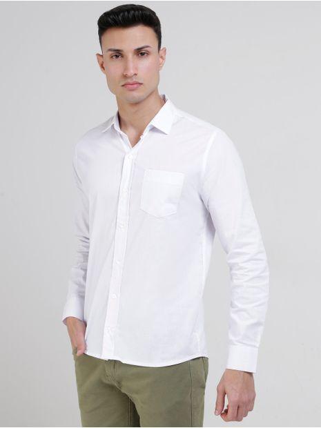 140267-camisa-trajanos-lisa-branco-pompeia2