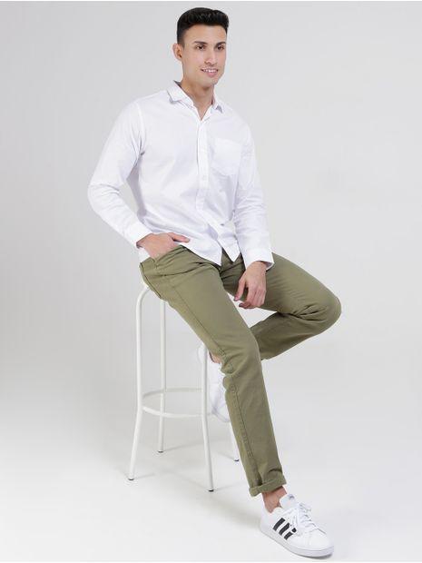 140267-camisa-trajanos-lisa-branco-pompeia3