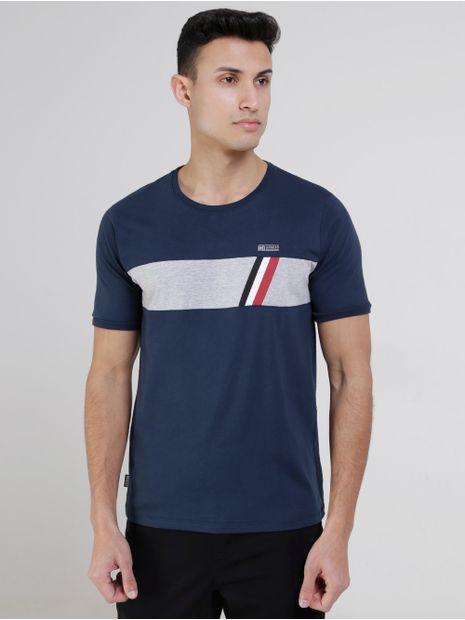 142170-camiseta-no-stress-marine-pompeia2