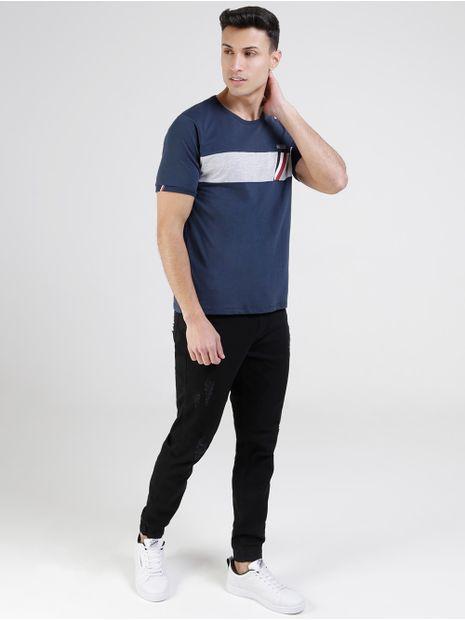 142170-camiseta-no-stress-marine-pompeia3
