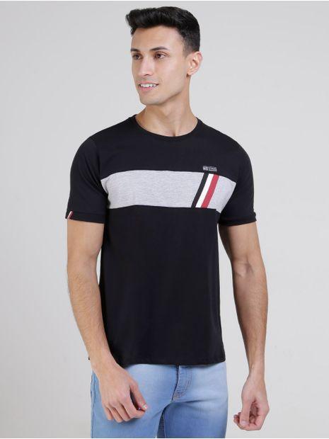 142170-camiseta-no-stress-preto-pompeia2