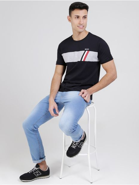 142170-camiseta-no-stress-preto-pompeia3