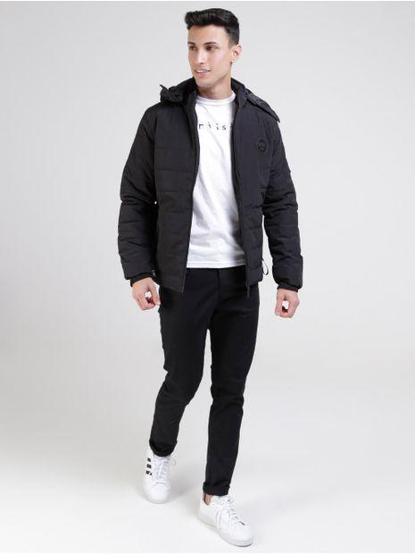 144074-jaqueta-crocker-preto