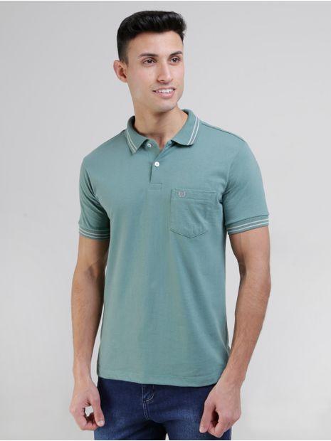 134474-camisa-polo-villejack-verde