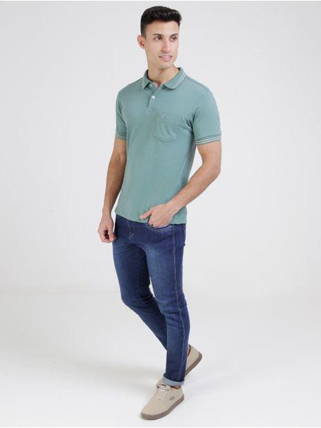 134474-camisa-polo-villejack-verde3