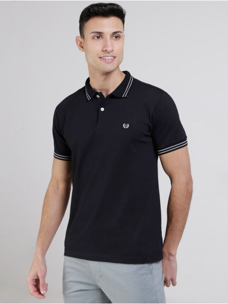 134476-camisa-polo-vilejack-preto-pompeia2