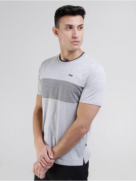 142174-camiseta-tze-mescla3