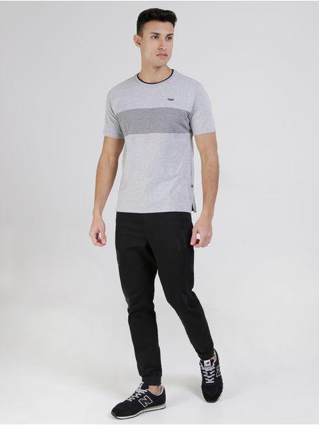 142174-camiseta-tze-mescla1