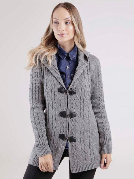 127035-casaco-tricot--adulto-izan-mescla-pompeia2