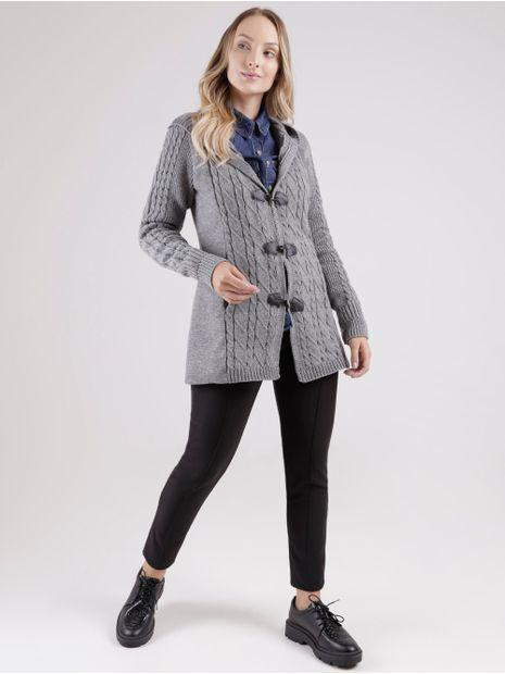 127035-casaco-tricot--adulto-izan-mescla-pompeia3