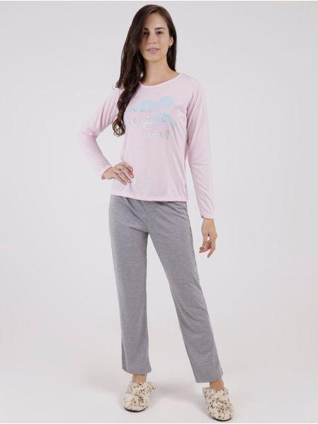 139382-pijama-adulto-feminino-estrela-e-luar-rosa-pompeia2
