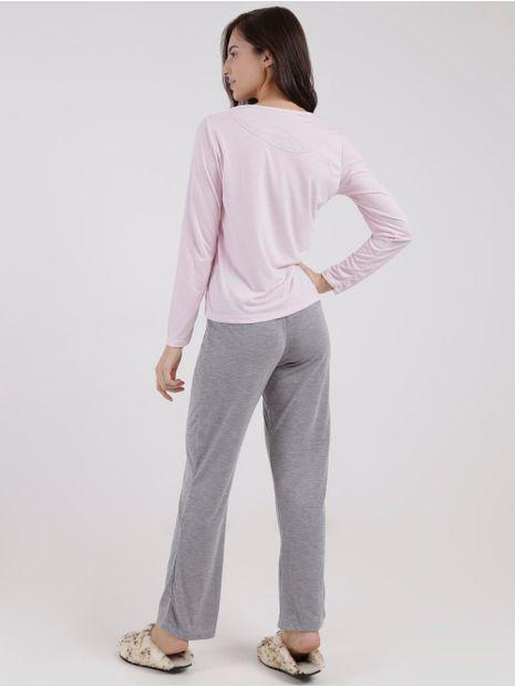 139382-pijama-adulto-feminino-estrela-e-luar-rosa-pompeia1