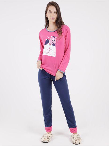 141199-pijama-adulto-feminino-luare-mio-pink-marinho-pompeia2