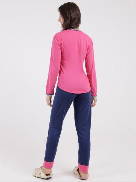 141199-pijama-adulto-feminino-luare-mio-pink-marinho-pompeia1