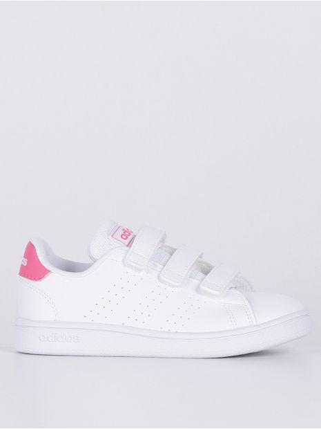 122384-tenis-infantil-adidas-white-real-pink-white2