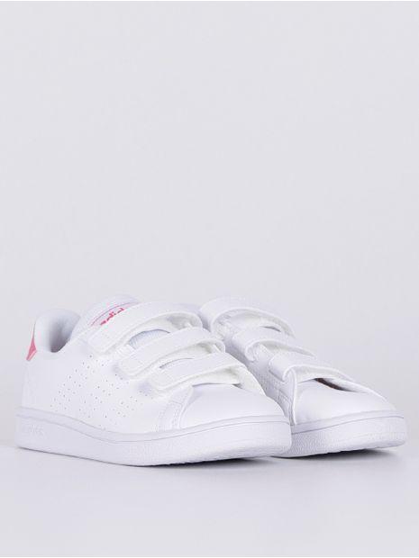 122384-tenis-infantil-adidas-white-real-pink-white4