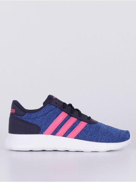 122382-tenis-infantil-adidas-leg-ink-real-pink-blue3