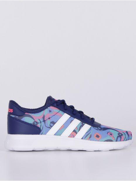 122382-tenis-infantil-adidas-dark-blue-white-real