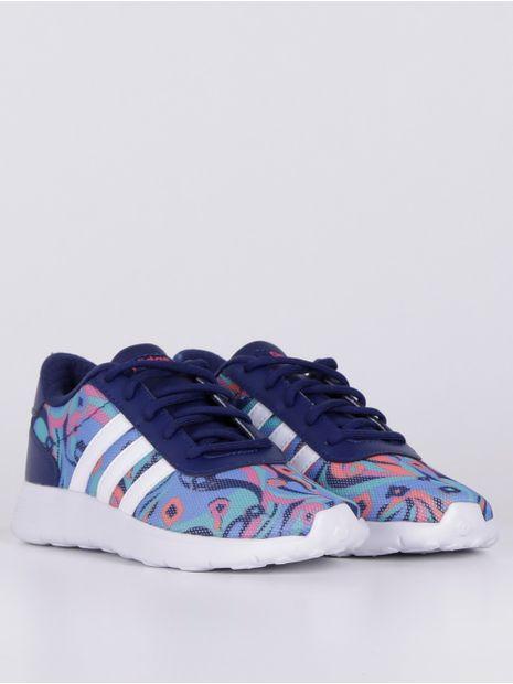 122382-tenis-infantil-adidas-dark-blue-white-real1
