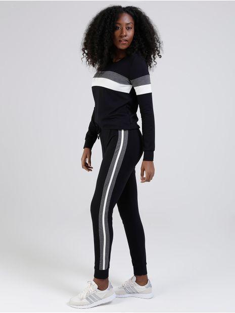 142569-conjunto-lunender-moletom-faixa-bicolor-preto