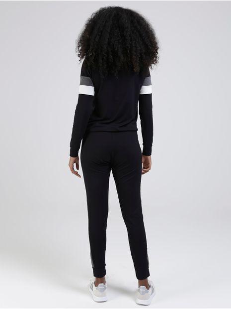 142569-conjunto-lunender-moletom-faixa-bicolor-preto3
