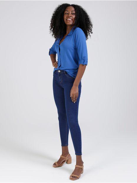 142577-calca-jeans-adulto-pisom-pcigarrete-azul