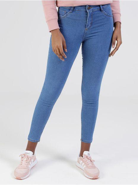 142578-calca-jeans-adulto-pisom-cigarrete-azul.01