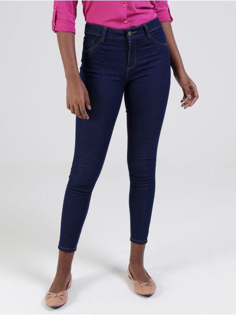 142579-calca-jeans-adulto-pisom-cigarrete-azul4