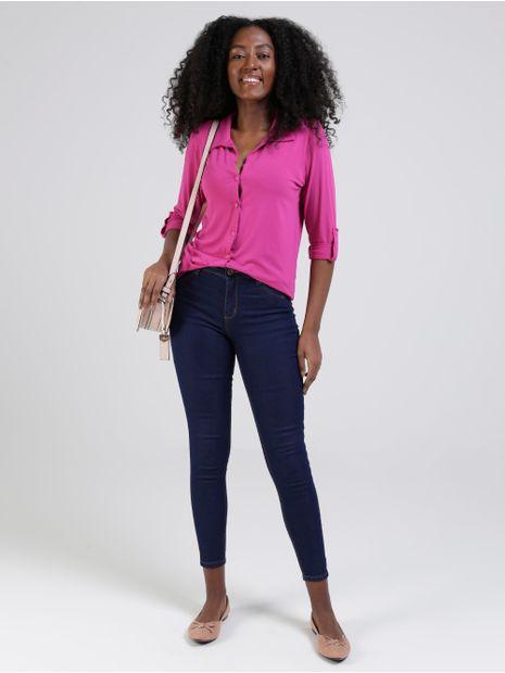142579-calca-jeans-adulto-pisom-cigarrete-azul