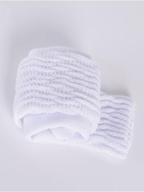 142842-meia-feminina-vels-branco3