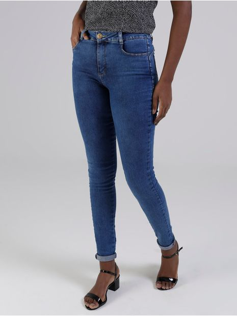 144091-calca-jeans-adulto-sawary-compressora-azul4