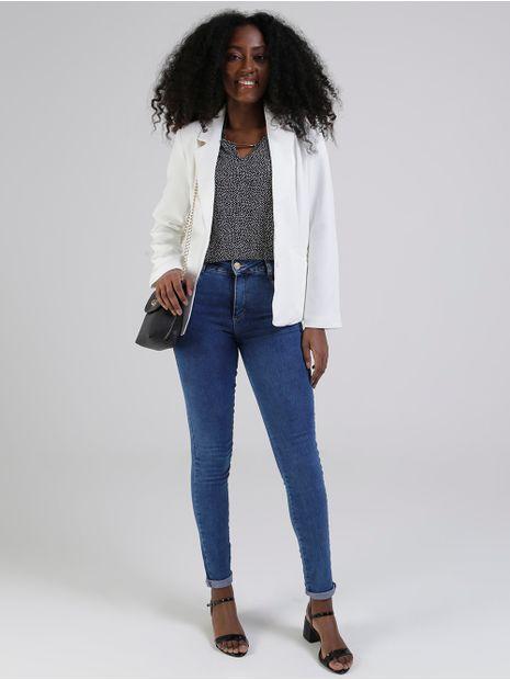 144091-calca-jeans-adulto-sawary-compressora-azul