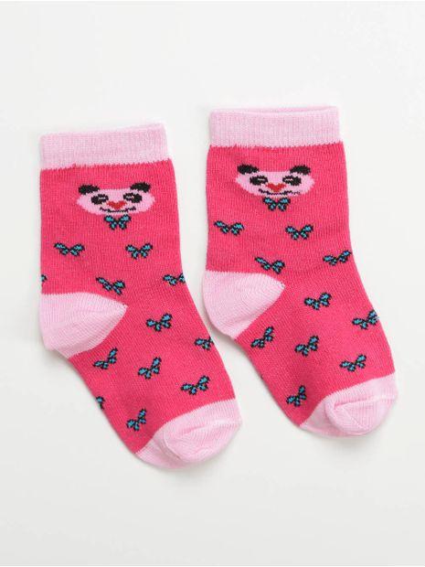 141529-meia-bebe-griffos-pink2