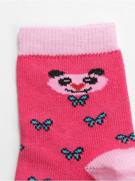 141529-meia-bebe-griffos-pink3