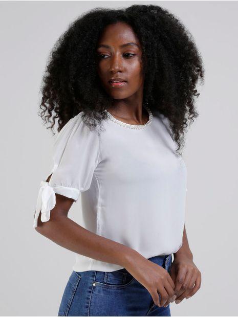 121244-blusa-tecido-plano-autentique-perolas-off-white-pompeia2